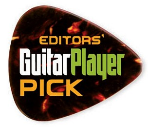 guitarplayer_magazine_editors_pick.jpg