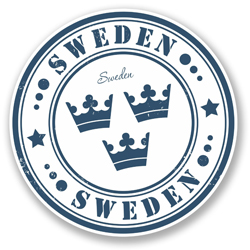 4211 Sweden AB Distributor for Sweden http://www.4211.se΄