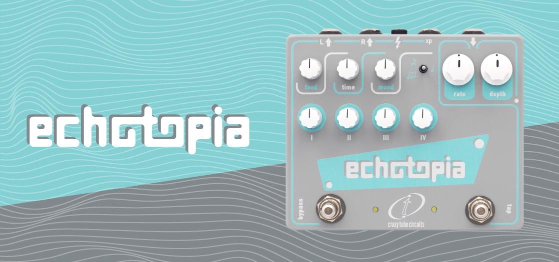 echotopia (1).jpg