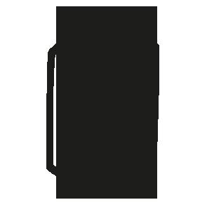 Organic Swiss Milk – Lemoncha