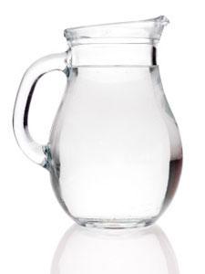 De la bonne eau pour un bon thé