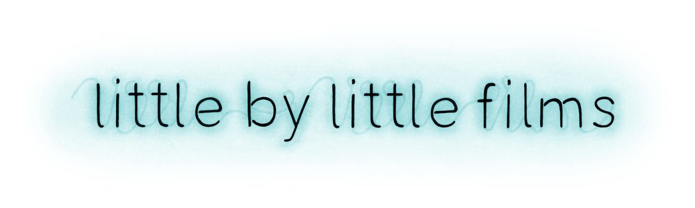 Little by little films logo white.jpg