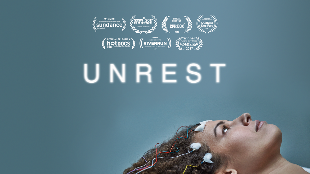 Unrest 2017 image 2.png