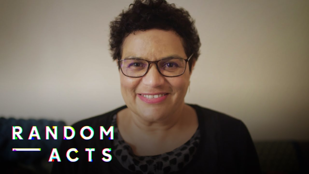 Jackie Kay Random Acts Tate.png