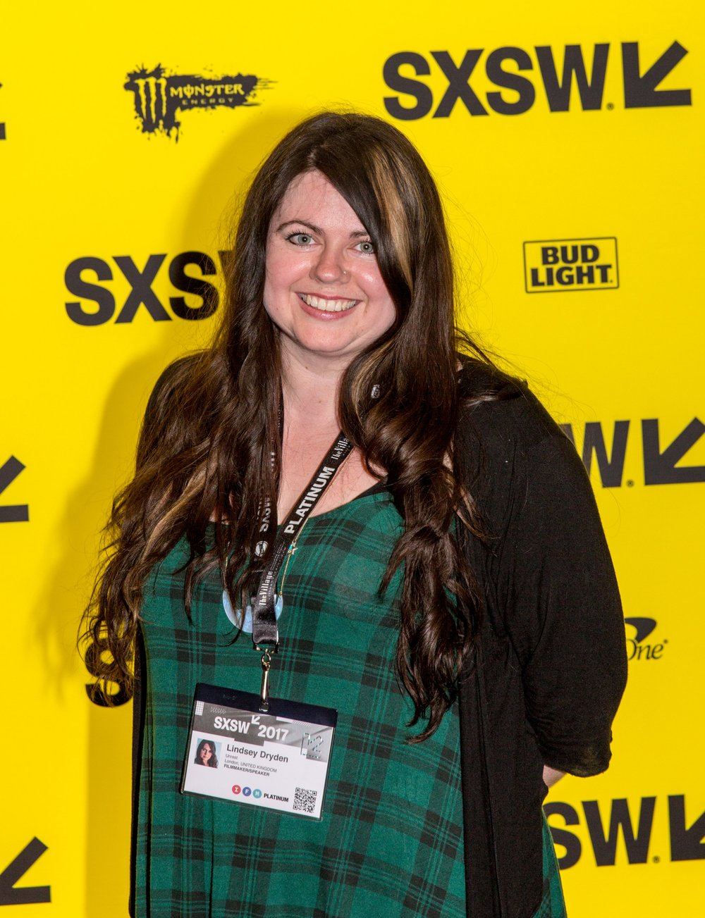 Lindsey SXSW 2017.jpg