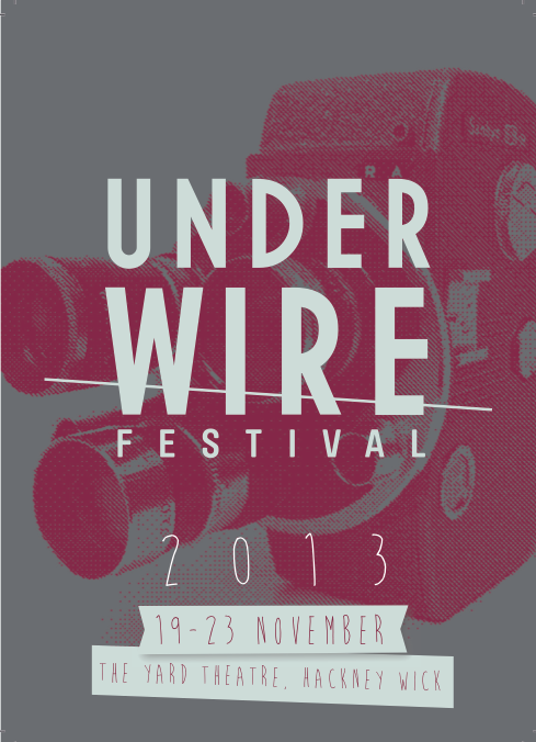 Underwire 2013.png