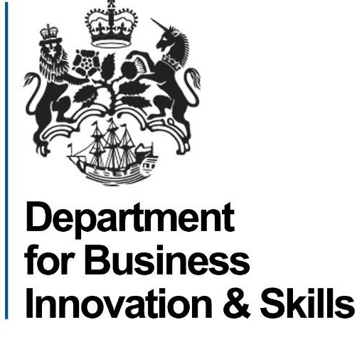 Department for Business Innovation and Skills.jpg