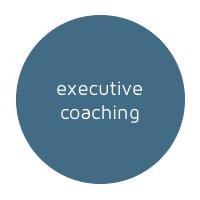 exec coaching.jpg
