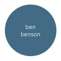 """Ben Benson <br>  CEO <br>  <a href=""""mailto:ben@interact.eu.com"""">Email</a>"""