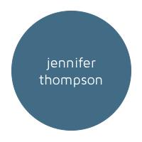 "Jennifer Thompson <br>  Account Coordinator <br>  <a href=""mailto:jennifer@interact.eu.com"">Email</a>"
