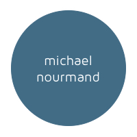 "Michael Nourmand <br>  Account Management <br>  <a href=""mailto:michael@interact.eu.com"">Email</a>"