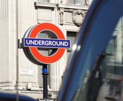 Transport for London - Transforming culture from operational to service-led, delivering for over 5000 participants in over 48,000 participant days.