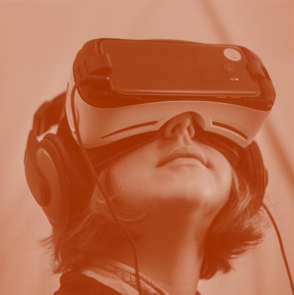 Digital Learning -