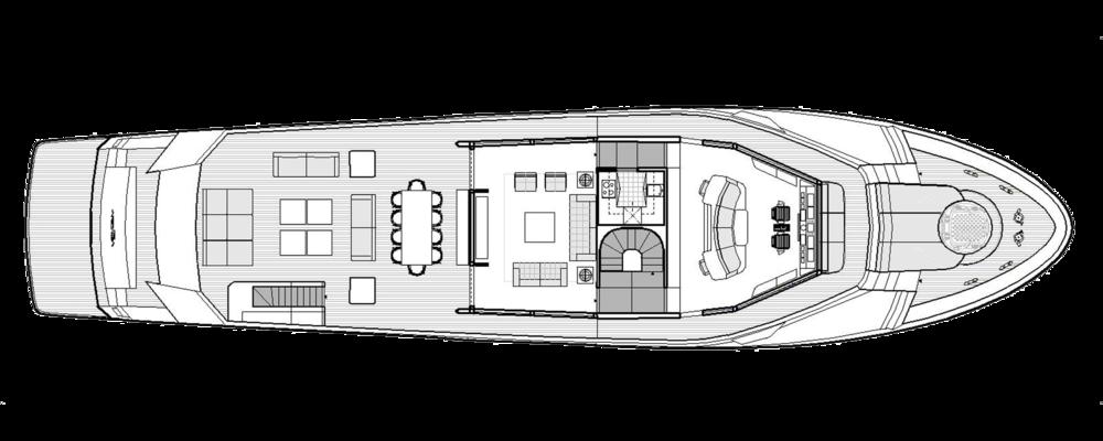 A115  upper deck standard version_x.png