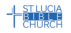 St Lucia Bible Church