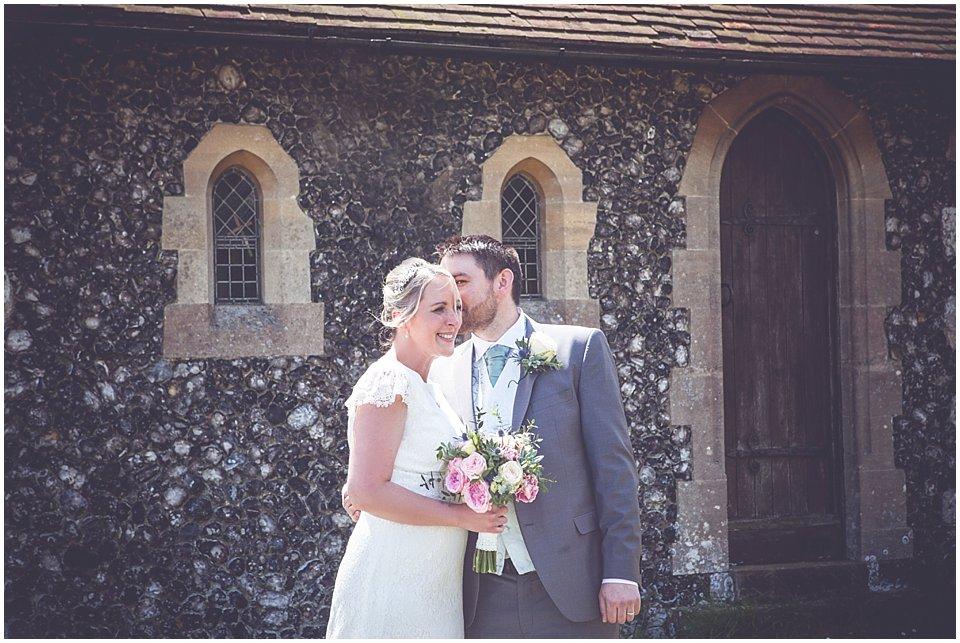 Natasha & Ashley Wedding