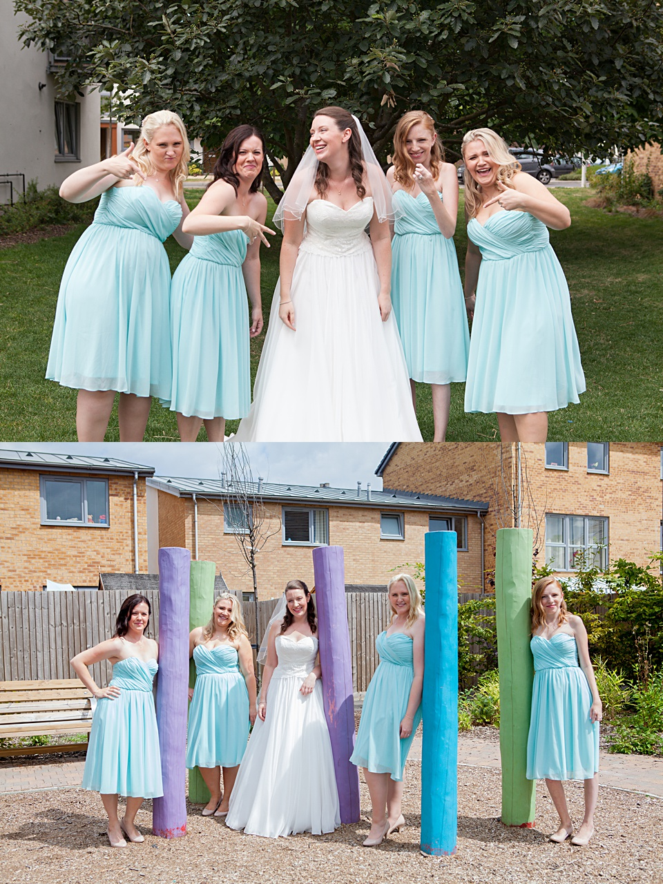 Bridemaid's, Wedding, Wedding Photography, Carla Guest Photography