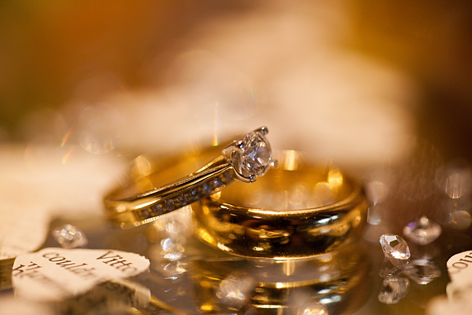 wedding ring, wedding photography, Kent wedding