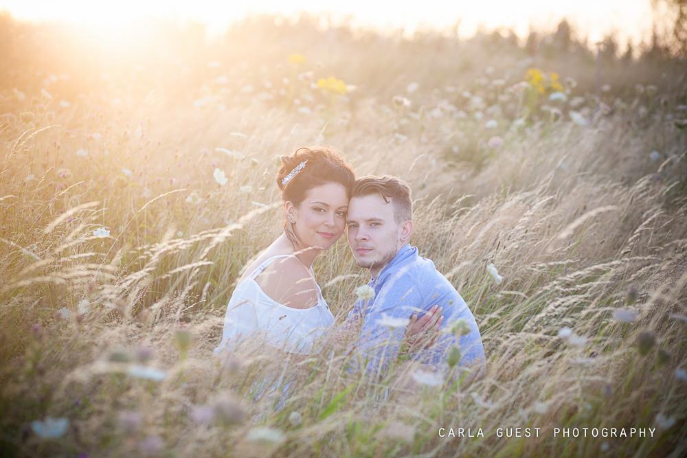 Will & Samantha-48.jpg