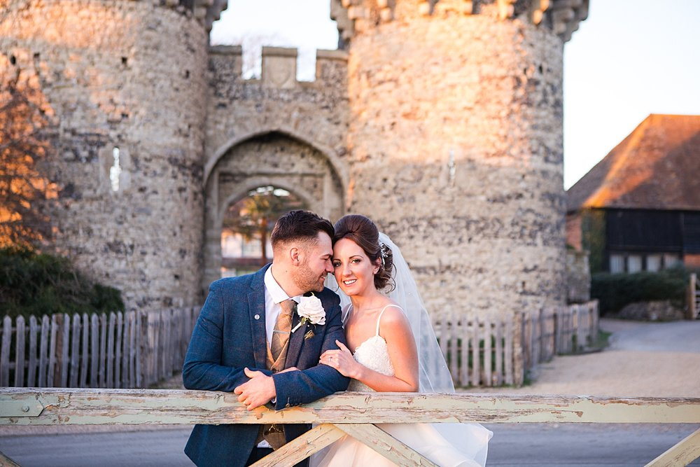 Cooling Castle - Kent Wedding Photographer_0093.jpg