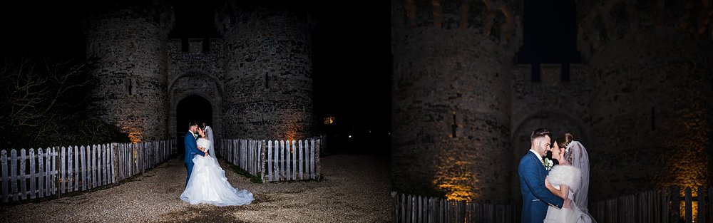 Cooling Castle - Kent Wedding Photographer_0107.jpg