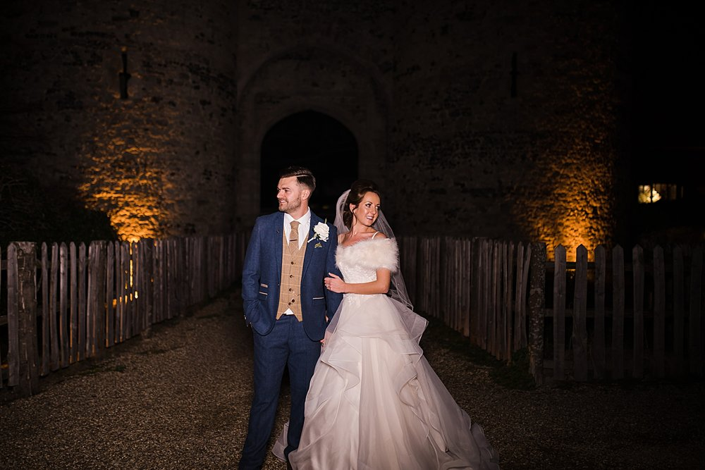 Cooling Castle - Kent Wedding Photographer_0108.jpg