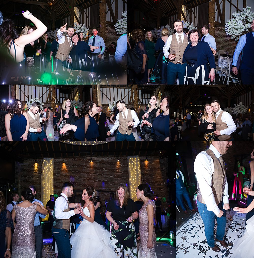 Cooling Castle - Kent Wedding Photographer_0130.jpg