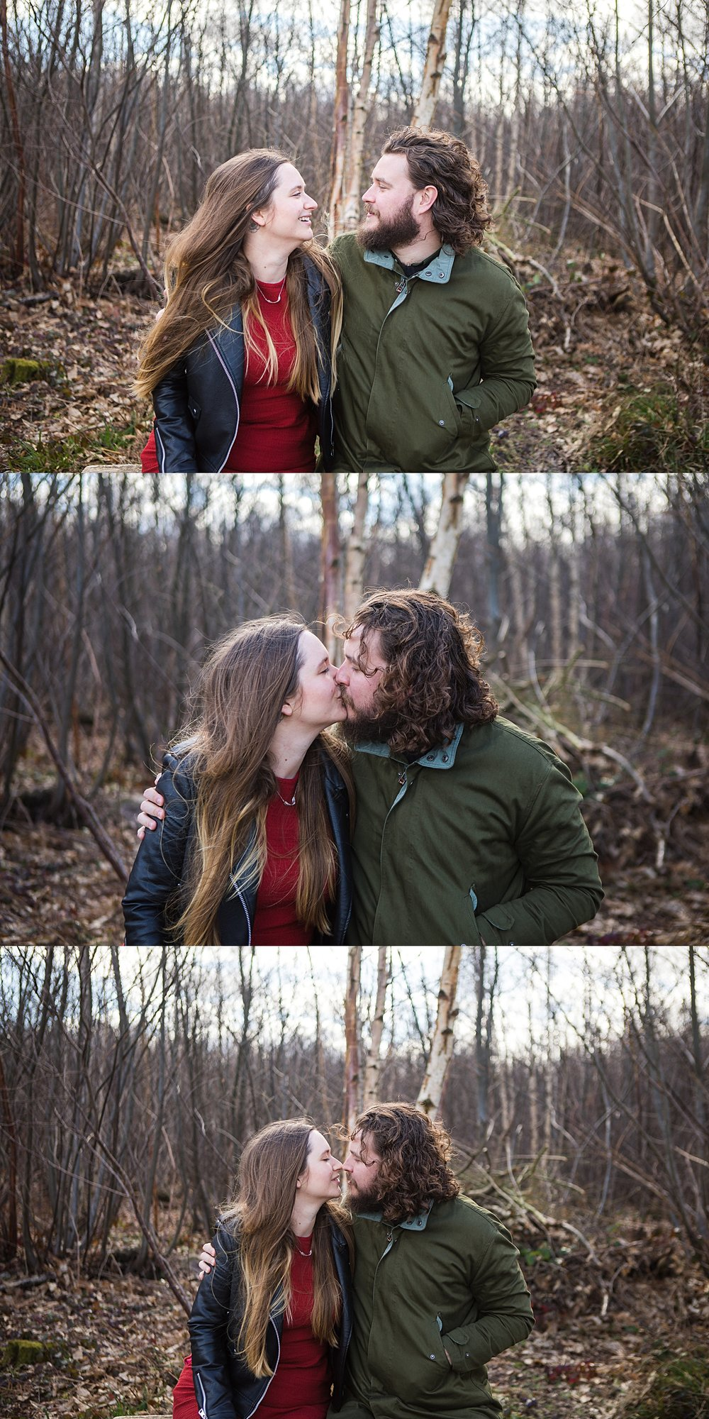 Engagement Shoot - Kent Wedding Photographer_0135.jpg