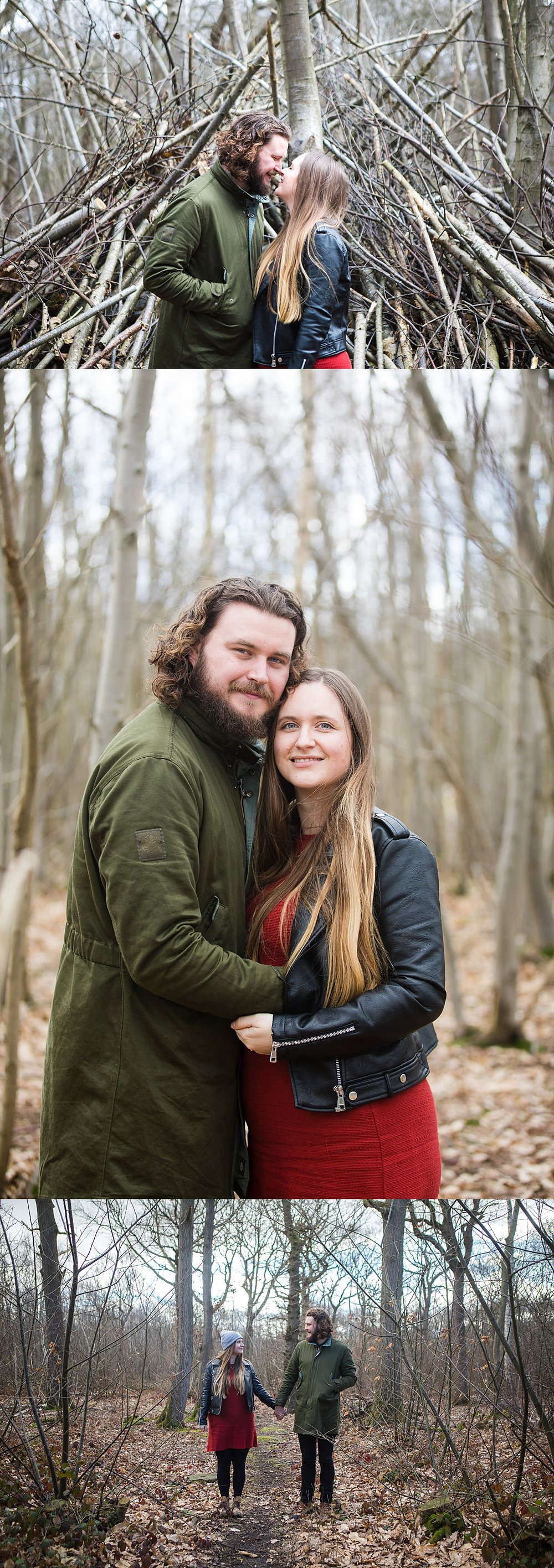 Engagement Shoot - Kent Wedding Photographer_0133.jpg