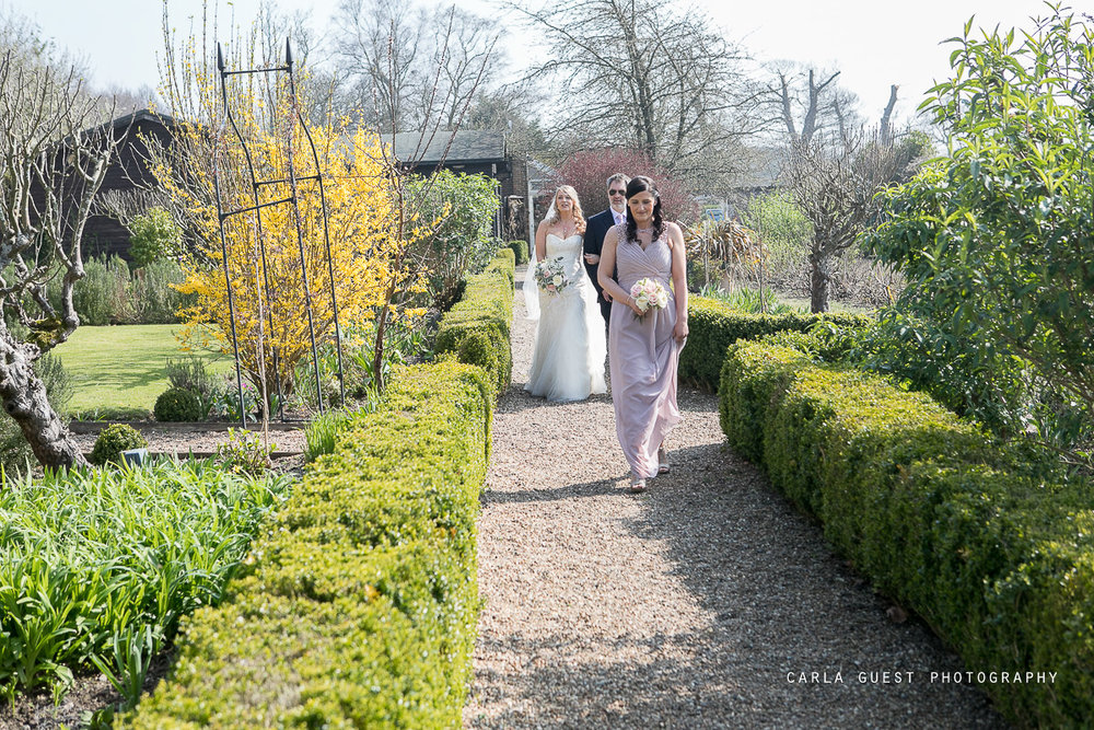 Secret Garden Wedding, Kent wedding Photography-34.jpg