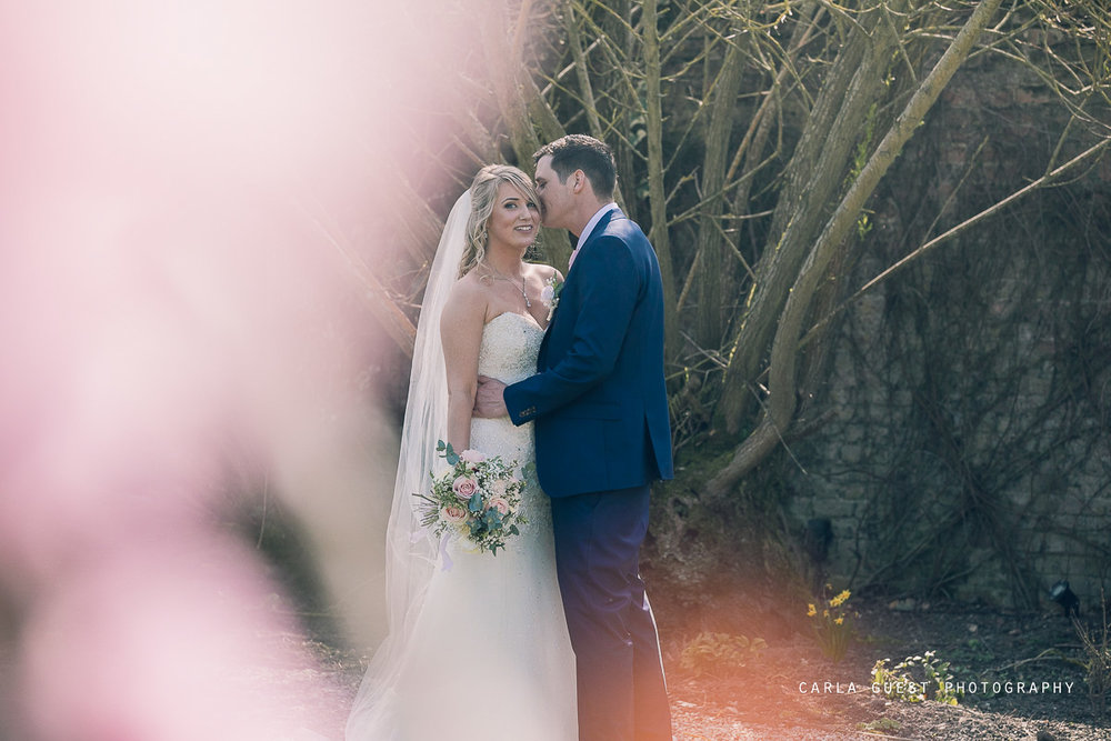 Secret Garden Wedding, Kent wedding Photography-50.jpg