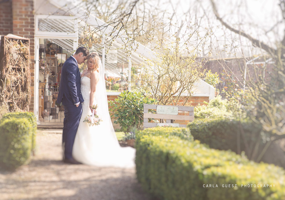Secret Garden Wedding, Kent wedding Photography-62.jpg
