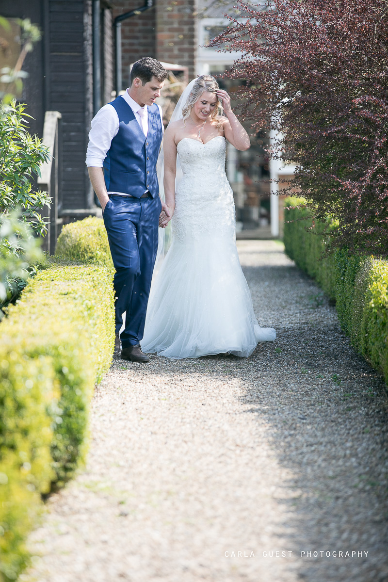 Secret Garden Wedding, Kent wedding Photography-64.jpg