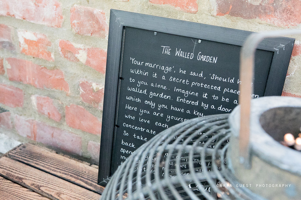 Secret Garden Wedding, Kent wedding Photography-78.jpg