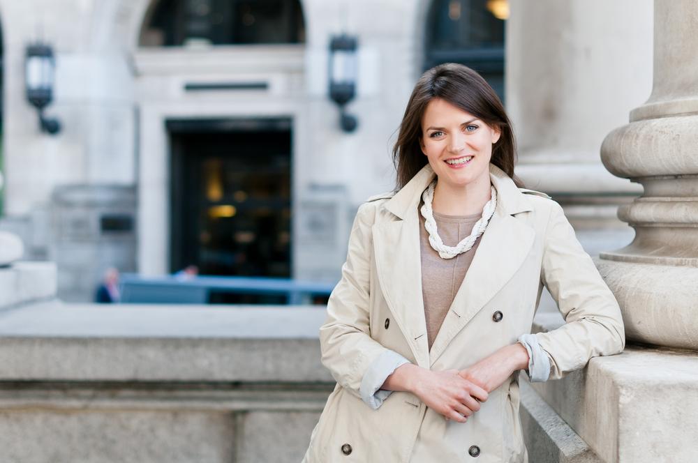 Rosie Paterson-064.jpg