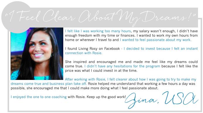 Gina Testimonial.png
