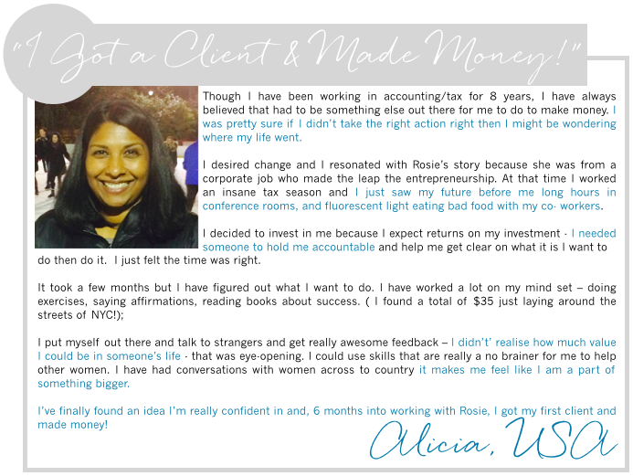 Alicia Testimonial.png