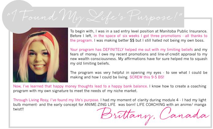 Britt Testimonial.png