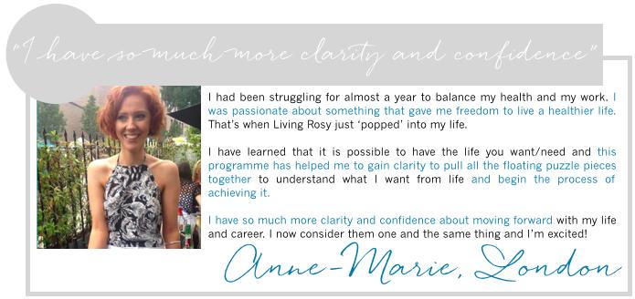 Anne-Marie testimonial.png