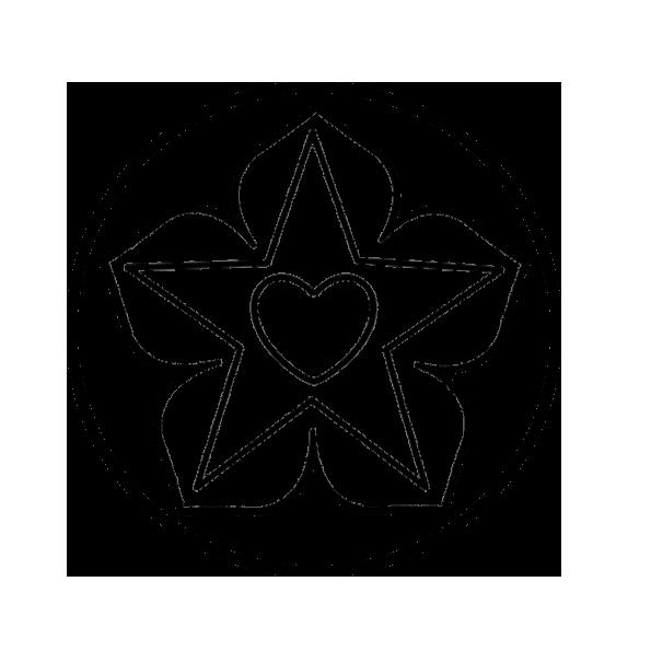 EmmaSofia symbol.png