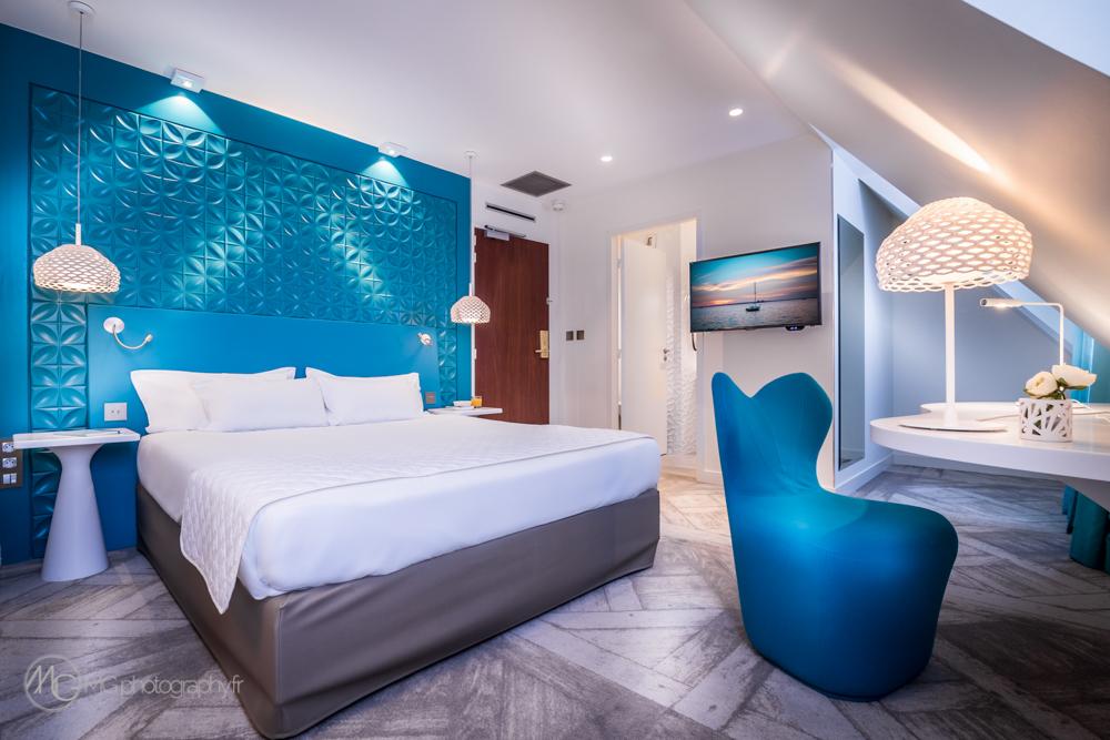 Chambre, hotel Paris Est.jpg