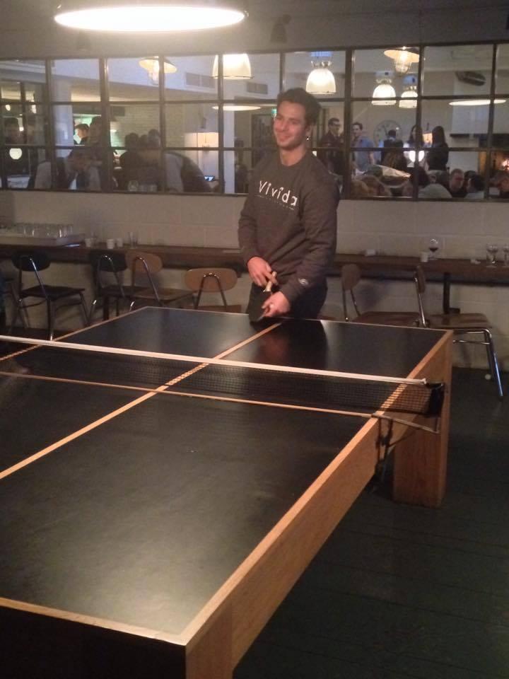 Ollie Ping Pong in Vivida.jpg