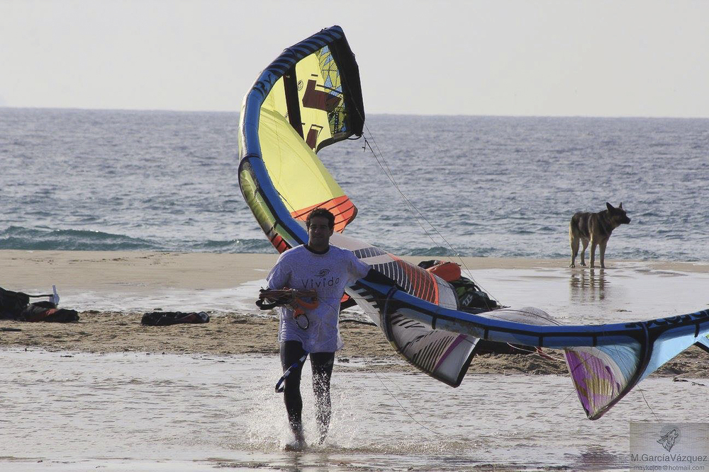jorge kiting edited.jpg
