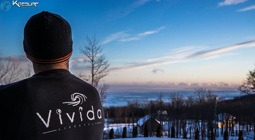 Benjamin Viant looking over quebec in vivida surf tee. Beautiful.jpg