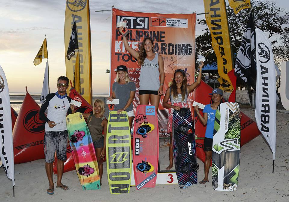 julia vivida vest - 1st place philippines.jpg