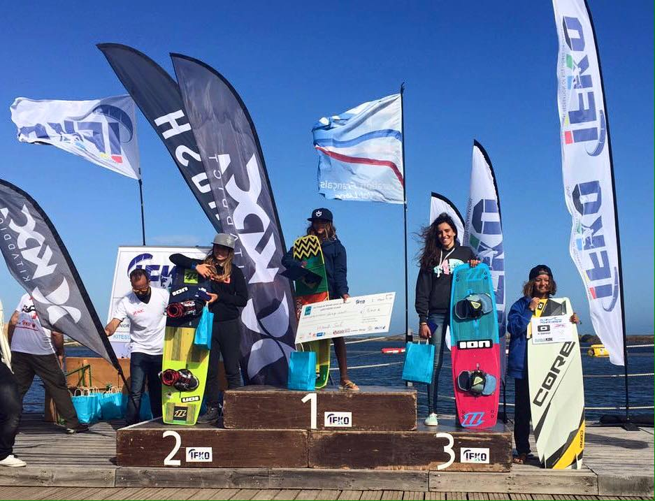 Nina Font 3rd Podium Junior World CHampionships in Vivida.jpg