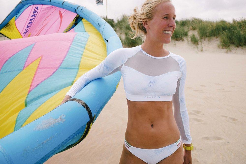 Vivida Lifestyle Bikini