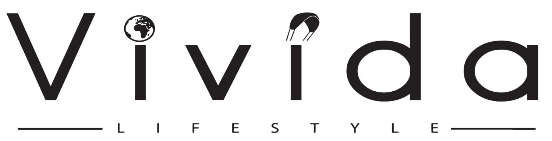 Vivida Lifestyle Adventure Lifestyle Clothing Kitesurf Surf Yoga