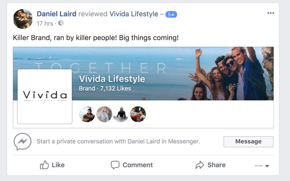 FB review - Dani Laird.jpg