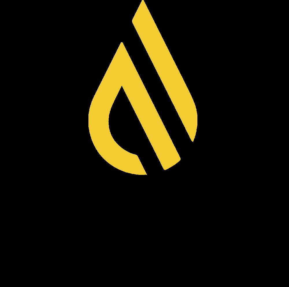 Maskite Logo